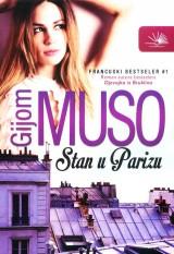 Stan u Parizu - Gijom Muso - Page 7 Stan_u10