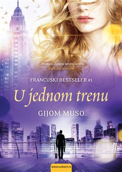 Gijom Muso-U jednom trenu - Page 7 U-jedn10