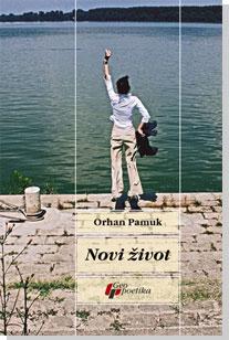 Novi život - Orhan Pamuk - Page 2 View_i25