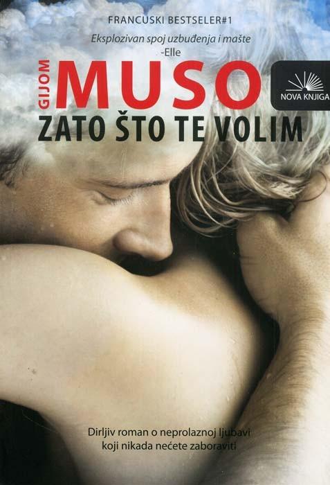 Gijom Muso – Zato što te volim Zato_s10
