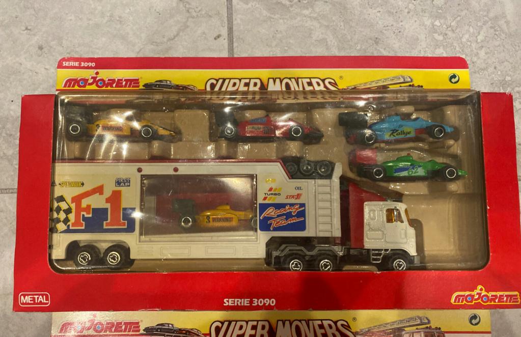 N°3065 GMC Astro95 Formula-1 Trans 3090_110