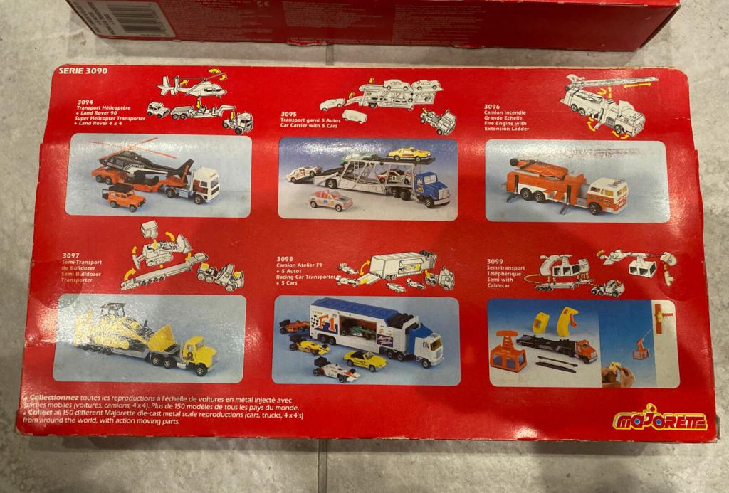 N°3065 GMC Astro95 Formula-1 Trans 3090_210