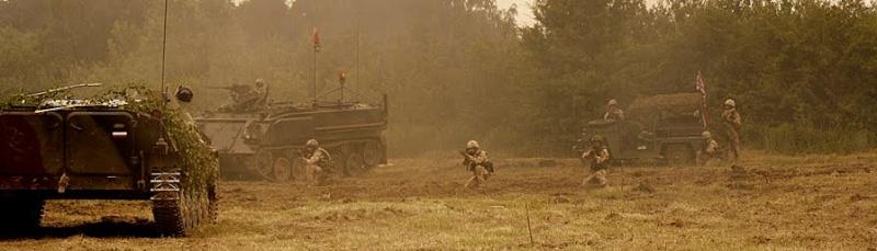 British troops in Afghanistan Image111