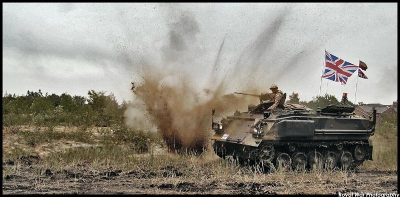 British troops in Afghanistan Kamzil10