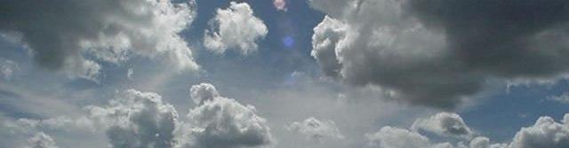 Il Cielo d'Australia Tripfo11