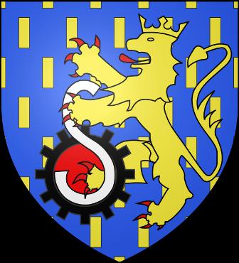 Sochaux Sochau10