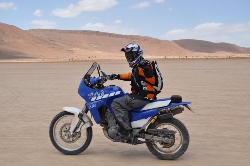 Mon xtz 660 au Maroc Dsc_0211
