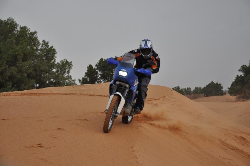 Mon xtz 660 au Maroc Dsc_1010