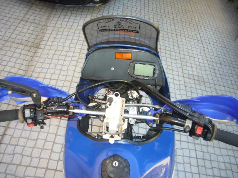 Mon xtz 660 au Maroc P1030213