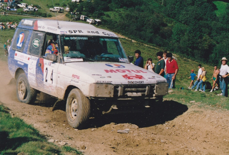 Toujours 1996 Rallye des cimes Img_0030