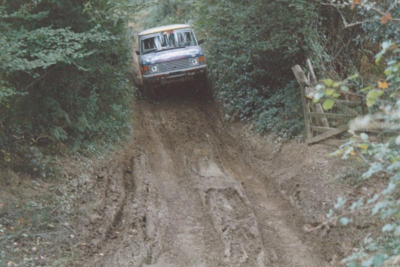 Rallye des cimes 96  et  autres ? Img_0101