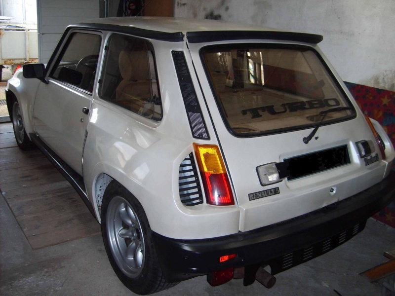 J aime les plus vieilles Turbo_14