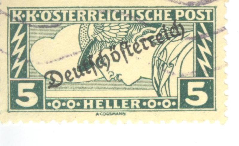 Sammelalbum Österreich - erste Bilder Asterr11