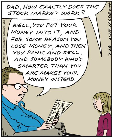 Stock Market Cartoons - Page 3 1111110