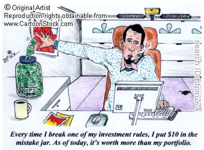 Stock Market Cartoons - Page 3 Breaki10