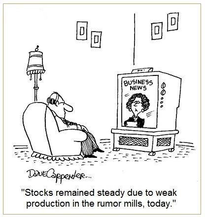 Stock Market Cartoons - Page 3 Captur18