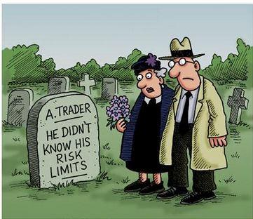 Stock Market Cartoons - Page 3 Captur25