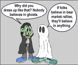 Stock Market Cartoons - Page 4 Ghost10