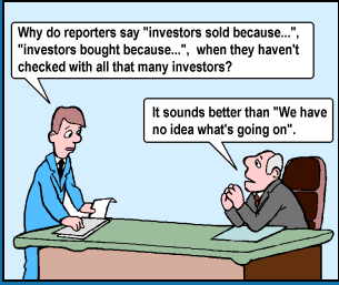 Stock Market Cartoons - Page 3 Repo10