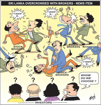 Stock Market Cartoons - Page 3 Sampat10