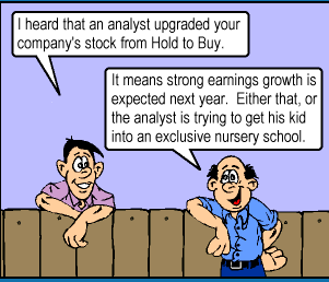 Stock Market Cartoons - Page 3 Untitl12