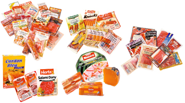 .Additifs alimentaires - Introduction Nitrit10