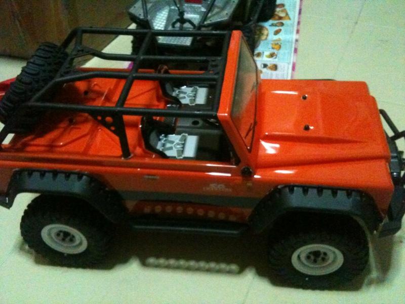build - Wrigleys' SCX10 Dingo Kit Build (On a budget) Img_4610