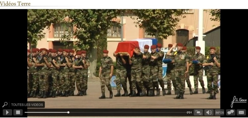 THOLY Valery Lieutenant 17e RGP - 17e Regiment de Génie Parachutiste   - Page 3 Vignet11