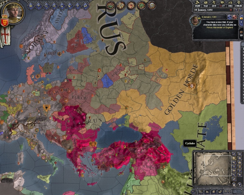 Crusader Kings II topic - Page 2 Ck2_8_10