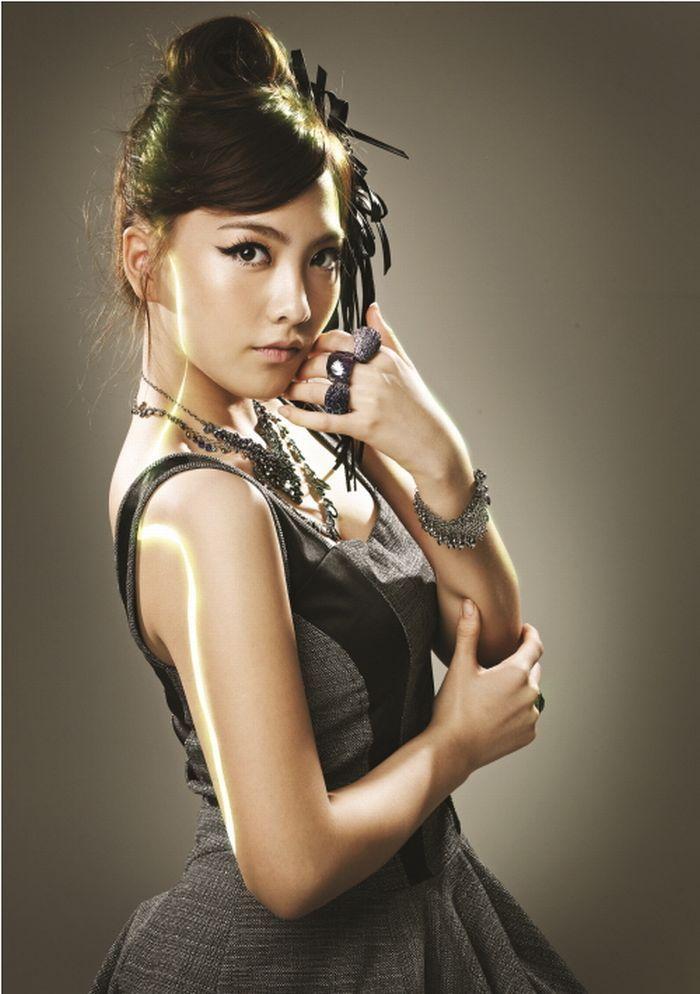 Kara J'aime ! Ji_you10