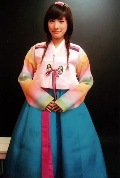 Kara J'aime ! Kim_su10