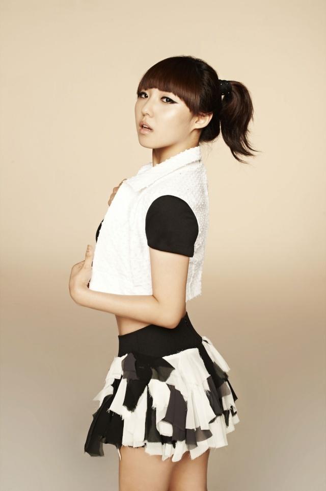 Miss A ~ Bad Girl Good Girl  Min_mi10
