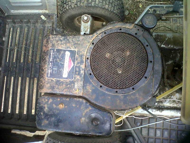 tracteur pelouse jardipro Img00215