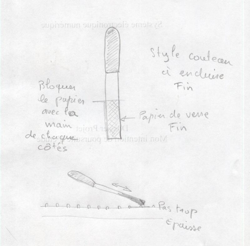 Ma Strat reliquée Scan-111