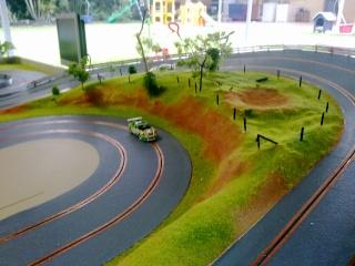 Narangba 6 Car Digital Routed 06012014