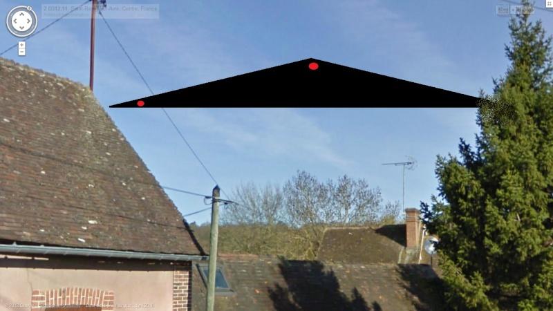 : le / à vers 18h - Ovni en Forme de triangle - Saint-Rémy-sur-Avre (28)  - Page 2 Croqui10