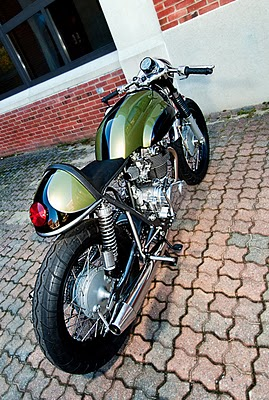 400 cb Honda_10