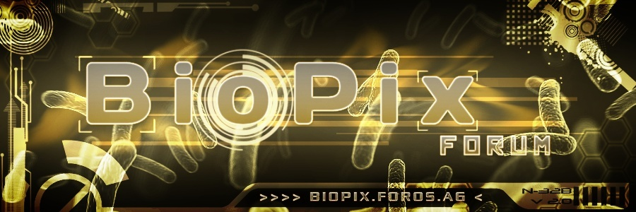 Biopix