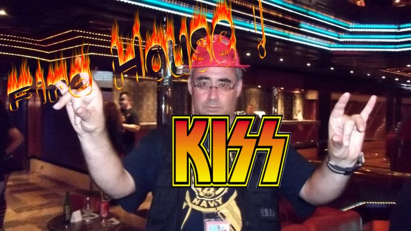 JOURNAL DE BORD DE BRUNO VNI A LA WILD KISS KRUISE ! Fire_h10