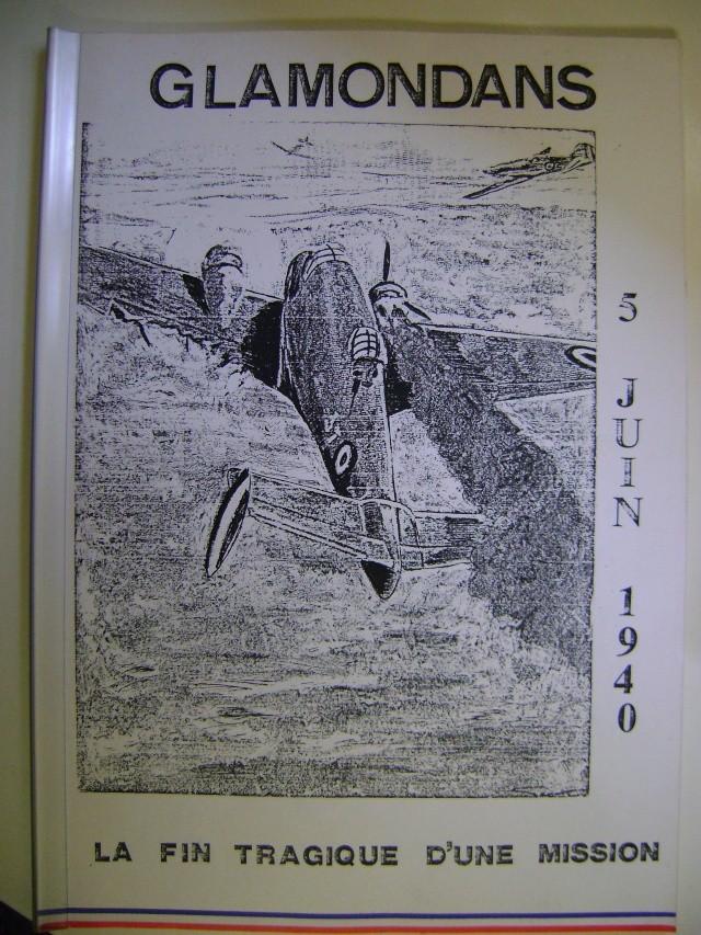 Le Lioré et Olivier 45 de Glamondans. Dsc05719