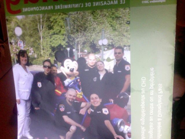 Infirmière / Infirmier à DLP - Page 3 Photo_14