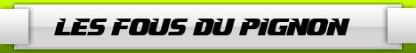 CLUB VTT BREHEMONT-FDP