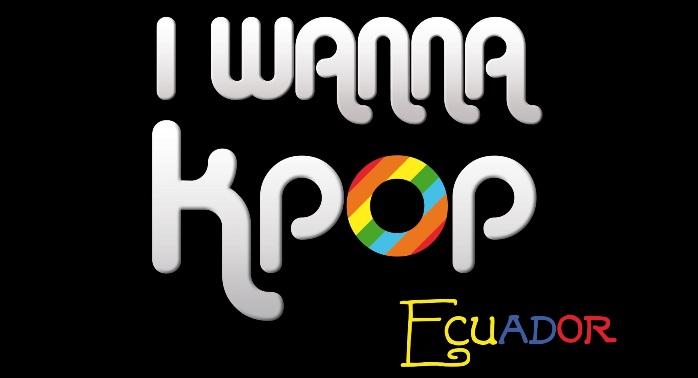 ||~ I Wanna Kpop ~||