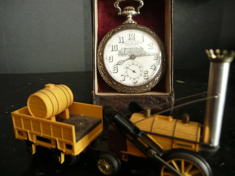 L'histoire des montres de chemins de fers - Page 3 P1150231