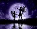 Las fotos del foro  Fairys13
