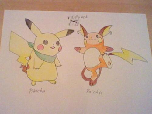 Die Pokemon des kings - Seite 3 Photo-45