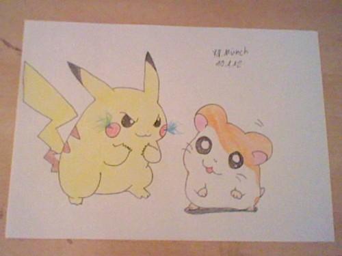 Die Pokemon des kings - Seite 3 Photo-46