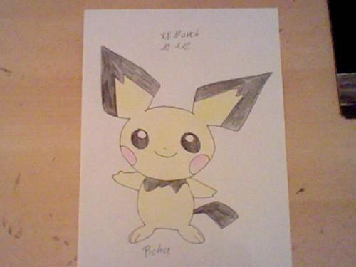 Die Pokemon des kings - Seite 3 Photo-47