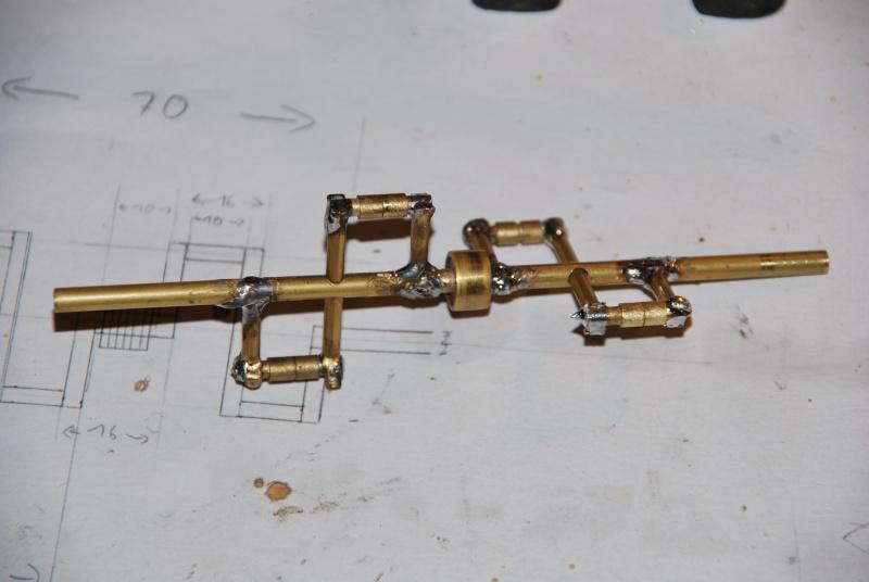 """Also ich nenn sie """"Luftmotoren"""" - Seite 2 Dsc_0022"""