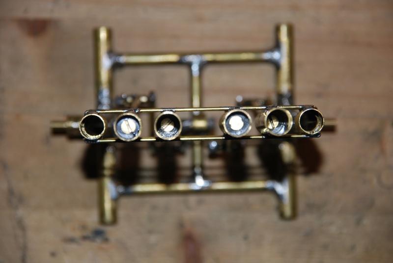 """Also ich nenn sie """"Luftmotoren"""" - Seite 2 Dsc_0032"""